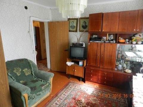 Квартира, ул. Светлая, д.4 - Фото 3