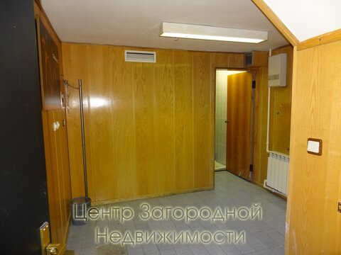 Помещение свободного назначения, Кропоткинская Парк культуры Арбатская . - Фото 3