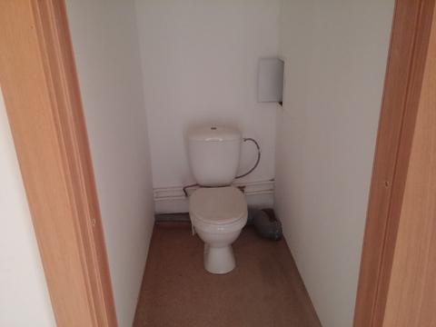 Продам 2-х комнатную проспект Мира д.15, площадью 57 кв.м, на 9 этаже - Фото 4