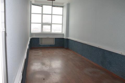 Продажа помещения, 108,8 кв.м, проезд Яблочкова 6 - Фото 3
