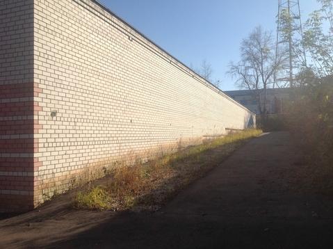Складское на продажу, Владимир, Северная ул. - Фото 4