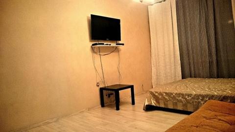 Сдам квартиру на Димитрова 9 - Фото 3