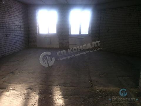Продам офисы Пушкарская 680 кв.м. - Фото 2