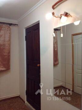 Продажа дома, Краснокумское, Георгиевский район, Ул. Донская - Фото 2