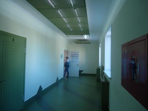 Продается нежилое помещение 1 100 кв.м на земельном участке 2.7 сотки - Фото 5
