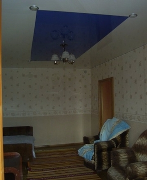 Аренда квартиры, Ярославль, Поселок Норское - Фото 1