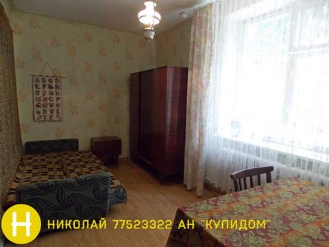 2 комнатная квартира на Балке ул. Комсомольская 2/3 - Фото 5