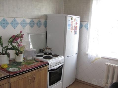 2 комнатная квартира, ул. Одесская,38 - Фото 1
