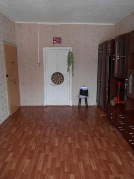 Комната Павловский Посад г, Фрунзе пер, 32 - Фото 3
