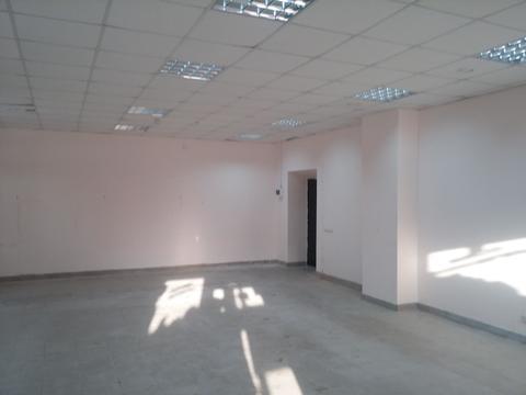 Продам помещение под магазин на ул.Норильской 4д, площадью 68 кв.м. - Фото 2