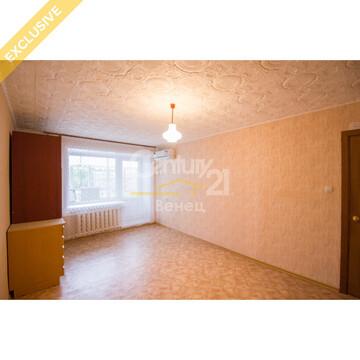 1-Комнатная квартира в кирпичном доме на Отрадной д. 77 - Фото 2