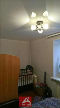 Продажа квартиры, Иваново, Улица Якова Гарелина - Фото 5