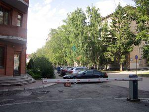 Продажа псн, Новосибирск, Ул. Щетинкина - Фото 2