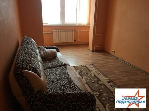 Сдается в самом центре г.Дмитрова 2-комнатная ква - Фото 4