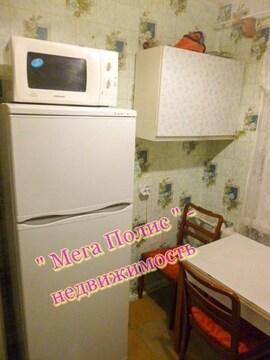 Сдается 2-х комнатная квартира 48 кв.м. ул. Московская 2 на 3/5 этаже. - Фото 2