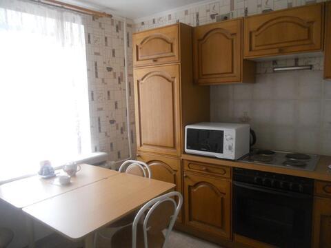 3-х комн квартира в центре Тюмени - Фото 1
