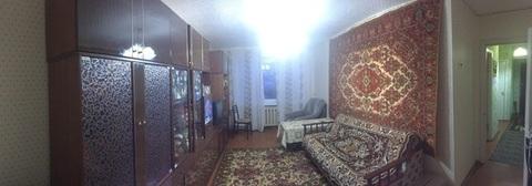 Квартира, Кола, Кривошеева - Фото 3