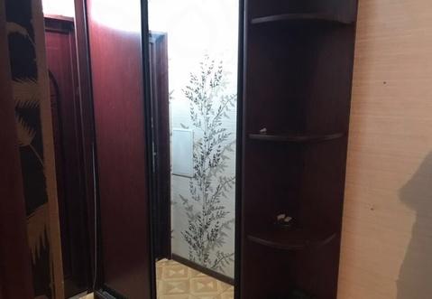 Сдается в аренду квартира г.Махачкала, ул. Юсупа Акаева, Аренда квартир в Махачкале, ID объекта - 324474886 - Фото 1