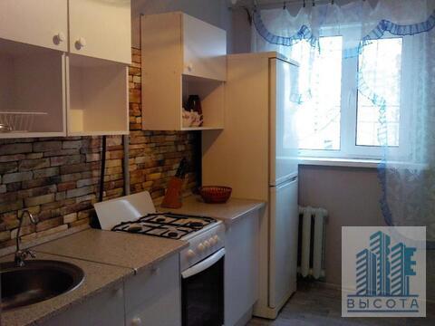 Аренда квартиры, Екатеринбург, Ул. Шаумяна - Фото 5
