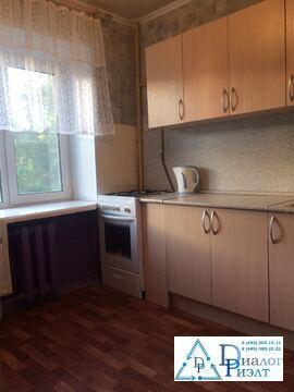 Сдается 2-комнатная квартира в Дзержински - Фото 1