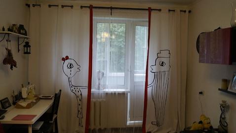 2-комнатная квартира в Конаково - Фото 1
