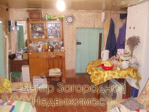 Продается дом. , Житнево, Московская улица - Фото 5
