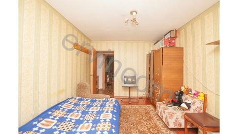 Продажа квартиры, Калининград, Ул. Багратиона - Фото 3