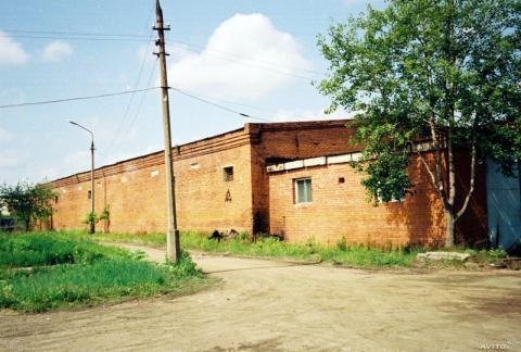 Продажа складского комплекса в Орехово-Зуево - Фото 4