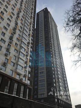 3-к кв. Москва Первомайская ул, 42 (144.0 м) - Фото 2