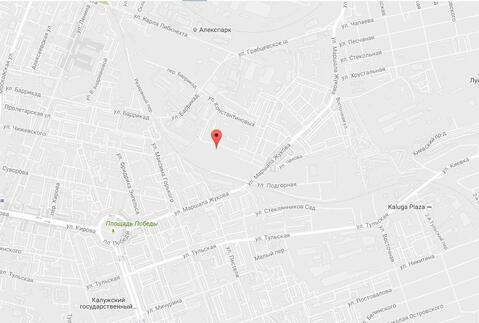 "Продается четырехкомнатная квартира в ЖК ""Маршал"" на ул. Болотникова - Фото 3"