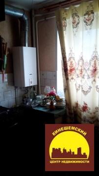 2 комн.квартира Наволоки - Фото 2