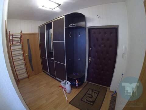 Сдается 1-к квартира в центре - Фото 2