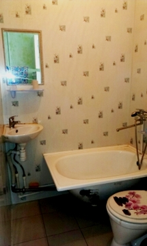 """Продам 1-комнатную квартиру-студию. Район """"Изумрудного города"""" - Фото 3"""