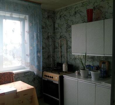 1-комнатная квартира ул. Клязьменская, д. 6 - Фото 4