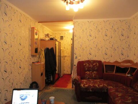 1-к квартира в г.Протвино ул.Победы д.12 кгт 18,5 кв.м - Фото 5
