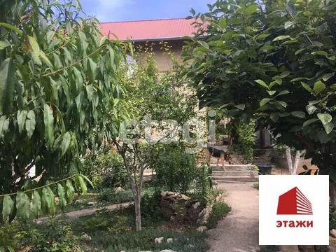 Объявление №58899360: Продажа дома. Севастополь