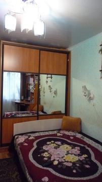 Квартира, ул. Куйбышева, д.51 - Фото 4