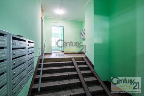Продается 2-комн. квартира, м. Строгино - Фото 4