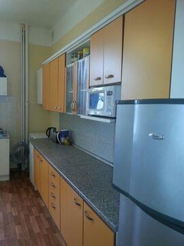 Р-н Таганский, сдается комната 22 кв.м, в хорошем состоянии - Фото 5