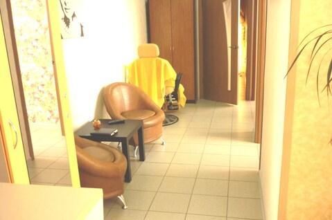 Готовый бизнес, оборудование, штат, клиентская база, Сергиево-Посадск, р - Фото 5