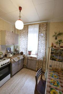Продам квартиру в Александрове, ул Ленина - Фото 4