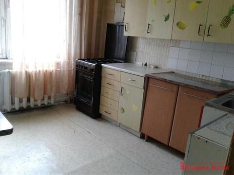Продажа квартиры, Хабаровск, дос квартал. - Фото 2