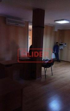 Отличный офис на Адмирала Октябрьского (Без Комисии) - Фото 3