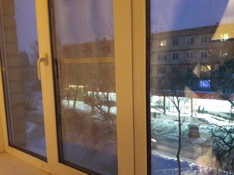 Продается комната в общежитии по ул. Калинина - Фото 2