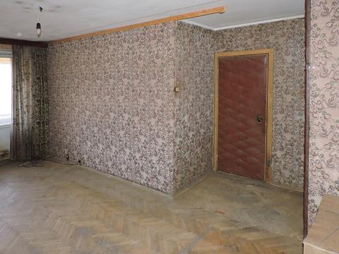Продам 2-к квартиру, Москва г, улица Академика Королева 9к2 - Фото 2