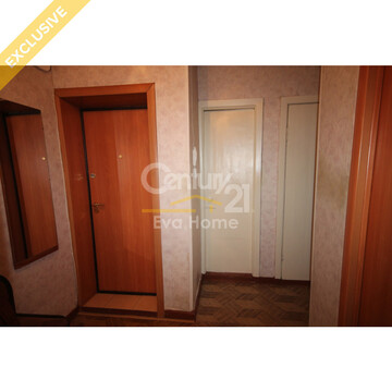 4х комнатная квартира Бисертская, 6 - Фото 4
