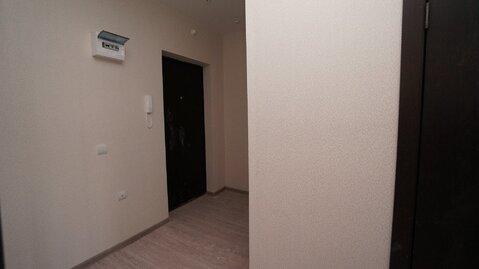 Купить новую квартиру с ремонтом в Южном районе. - Фото 3