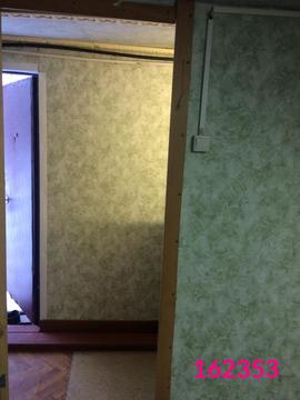 Аренда дома, Саларьево, Московский г. п, м. Саларьево, Ул. . - Фото 2