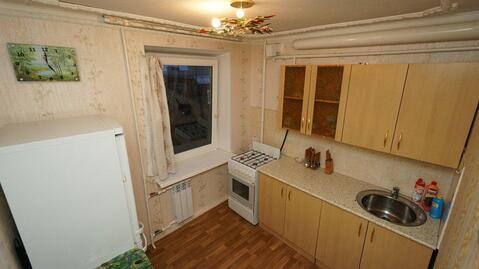 Видовая Однокомнатная Квартира с Капитальным ремонтом и мебелью. - Фото 5