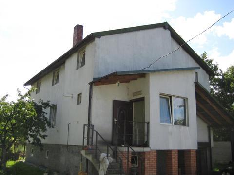Продается дом по ул. 1-ая Большая Окружная - Фото 5